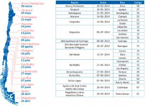 imagen_calendarios_web_v3